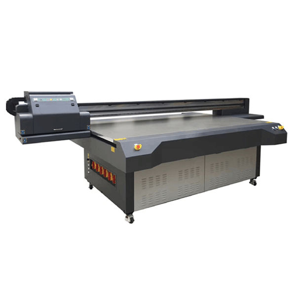 dtg принтері fb-2513r uv ағашқа арналған принтерді шығарады