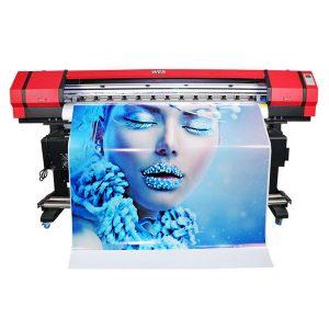 roland eco solvent принтерінің бағасы бар
