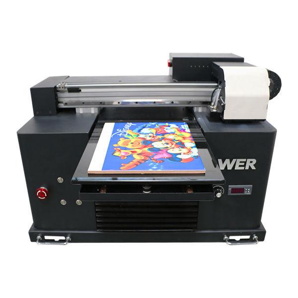 a2 a3 үлкен форматты цифрлық баспа принтері
