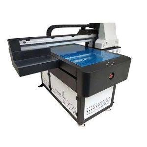 a1 6090 шыны метал керамикалық ағаш карточкасы үшін қаламсаптарға арналған тікелей реактивті принтер
