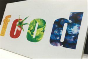 WER-ED2514UV -2.5x1.3м керамикалық плитка үшін үлкен форматты uv принтерді басып шығару үлгісі